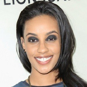 AzMarie Livingston Real Phone Number Whatsapp