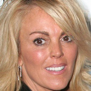 Dina Lohan Real Phone Number Whatsapp