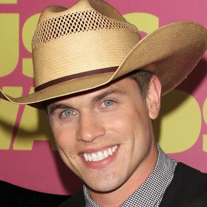 Dustin Lynch Real Phone Number Whatsapp