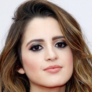 Laura Marano Real Phone Number Whatsapp