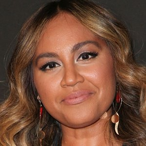 Jessica Mauboy Real Phone Number Whatsapp