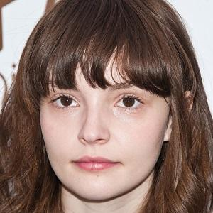 Lauren Mayberry Real Phone Number Whatsapp