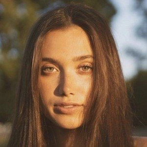 Hannah Meloche Real Phone Number Whatsapp