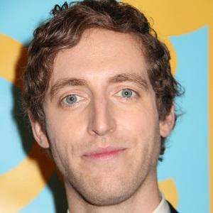 Thomas Middleditch Real Phone Number Whatsapp