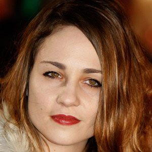 Tuppence Middleton Real Phone Number Whatsapp