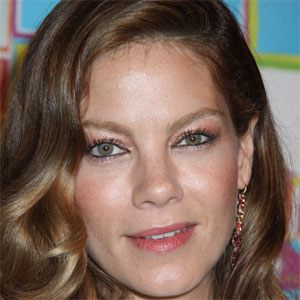 Michelle Monaghan Real Phone Number Whatsapp