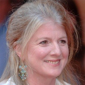 Felicity Montagu Real Phone Number Whatsapp