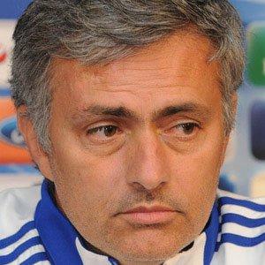 Jose Mourinho Real Phone Number Whatsapp