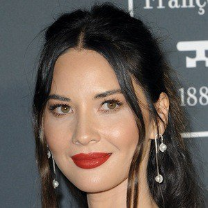 Olivia Munn Real Phone Number Whatsapp