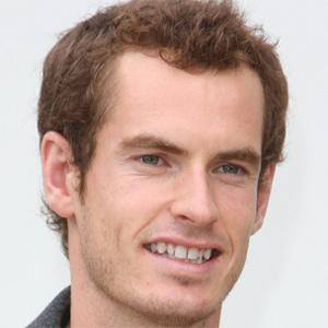 Andy Murray Real Phone Number Whatsapp