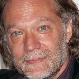 Gregory Nicotero Real Phone Number Whatsapp