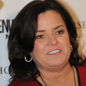 Rosie O'Donnell Real Phone Number Whatsapp