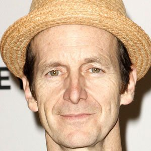 Denis O'Hare Real Phone Number Whatsapp