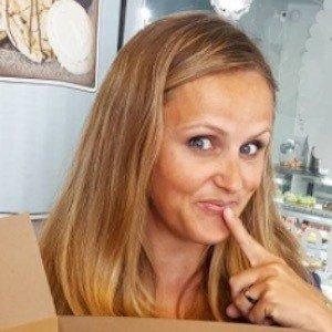 Jinger Olinselot Real Phone Number Whatsapp