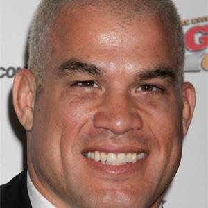 Tito Ortiz Real Phone Number Whatsapp