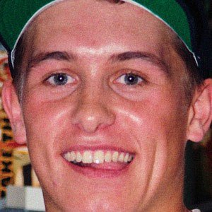 Mark Owen Real Phone Number Whatsapp