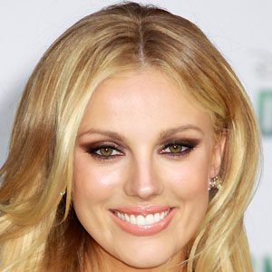 Bar Paly Real Phone Number Whatsapp
