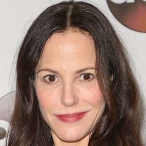 Mary-Louise Parker Real Phone Number Whatsapp