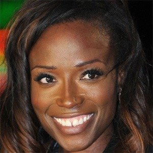 Lorraine Pascale Real Phone Number Whatsapp