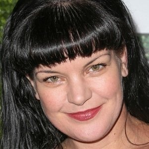 Pauley Perrette Real Phone Number