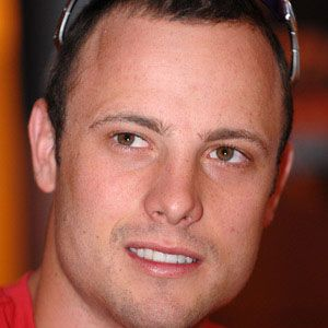 Oscar Pistorius Real Phone Number Whatsapp