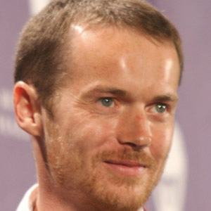 Damien Rice Real Phone Number Whatsapp