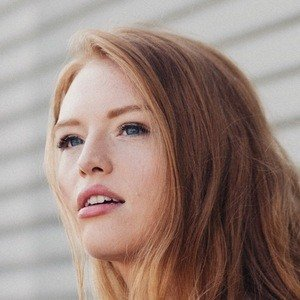 Freya Ridings Real Phone Number Whatsapp