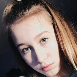 Lexi Riggs Real Phone Number Whatsapp