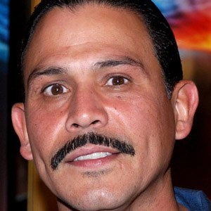 Emilio Rivera Real Phone Number Whatsapp