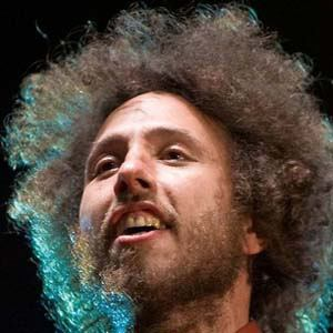 Zack de la Rocha Real Phone Number Whatsapp