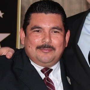 Guillermo Rodriguez Real Phone Number Whatsapp