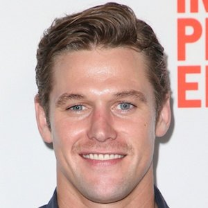 Zach Roerig Real Phone Number Whatsapp