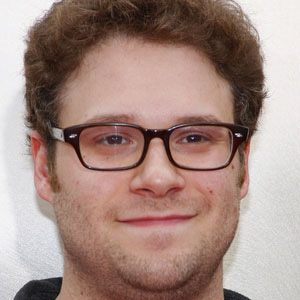 Seth Rogen Real Phone Number Whatsapp