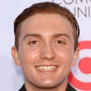 Daryl Sabara Real Phone Number Whatsapp