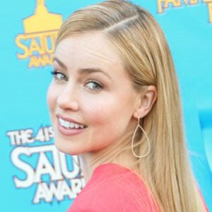 Amanda Schull Real Phone Number Whatsapp