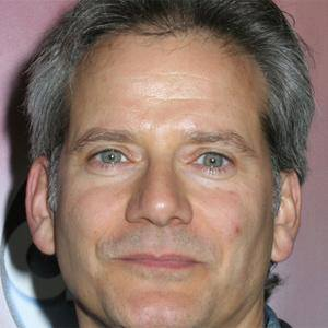 Campbell Scott Real Phone Number Whatsapp