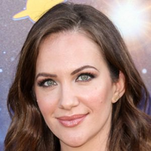 Kate Siegel Real Phone Number Whatsapp