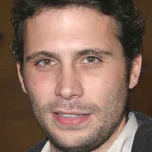 Jeremy Sisto Real Phone Number Whatsapp