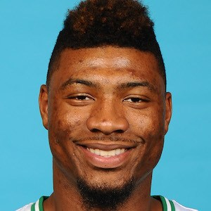 Marcus Smart Real Phone Number Whatsapp