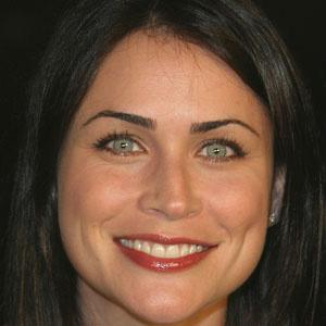 Rena Sofer Real Phone Number Whatsapp