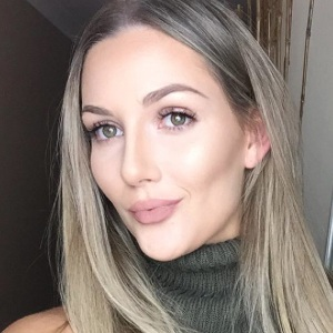Karly Stanley Real Phone Number Whatsapp