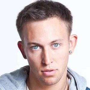 Matt Steffanina Real Phone Number Whatsapp