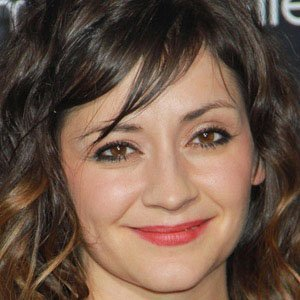 Lacey Sturm Real Phone Number Whatsapp