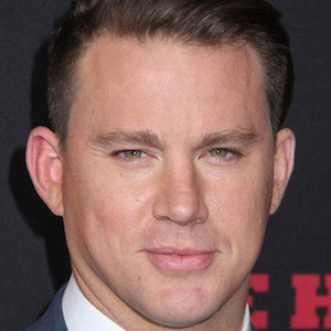 Channing Tatum Real Phone Number Whatsapp