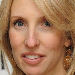 Sam Taylor-Johnson Real Phone Number Whatsapp