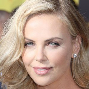 Charlize Theron 23 Real Phone Number Whatsapp