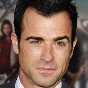 Justin Theroux Real Phone Number Whatsapp
