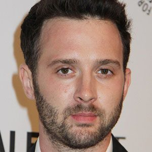 Eddie Kaye Thomas Real Phone Number Whatsapp