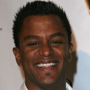 Yanic Truesdale Real Phone Number Whatsapp