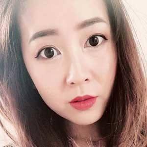 Lindy Tsang Real Phone Number Whatsapp